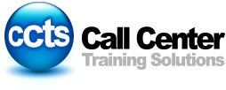 Call Center Training Solutions